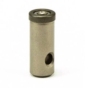 POF USA .308 AR Roller Bolt Cam Pin NP3 Coated 00306