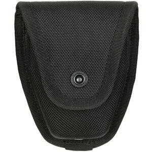 5.11 Tactical Sierra Bravo Handcuff Pouch Hardened 1680D Nylon Black 56246