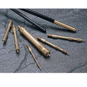 Bore Tech Proof-Positive Jag .30 Caliber Brass Free Alloy BTAJ-30-00