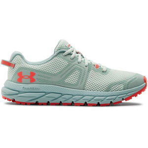 Under Armour Women's UA Charged Toccoa 3 Running Shoes
