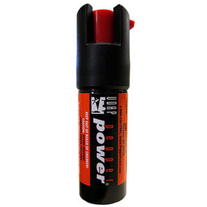 UDAP Industries 2VC Pepper Spray 11G