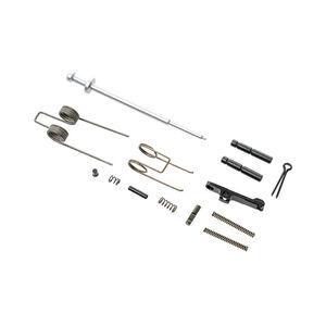 CMMG AR-15 Enhanced Field Repair Parts Kit 55AFF62