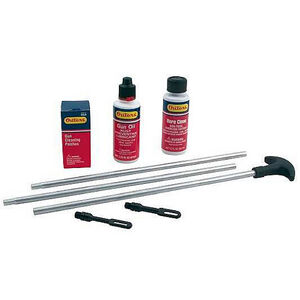 Outers Universal Cleaning Kit 98200