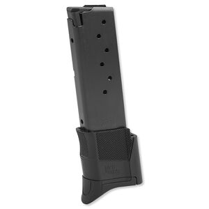 ProMag Ruger LC9 9mm Magazine 10 Rounds Blued Steel RUG 17