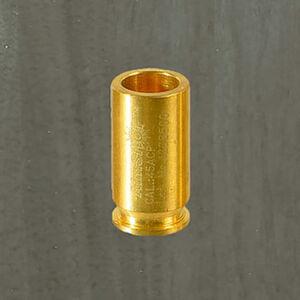 AimShot .45 ACP Arbor for .30 Carbine Laser Boresight
