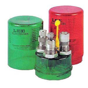 Lee Precision .32 ACP Carbide 3 Die Set 90622