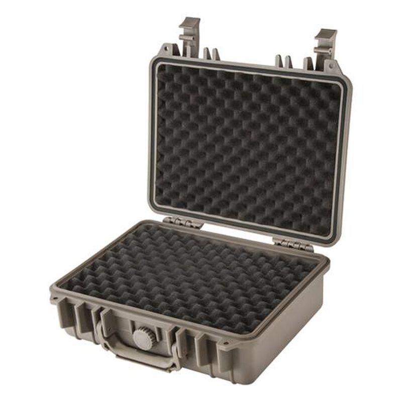 Barska Loaded Gear Hard Case HD-200 Earth BH12174