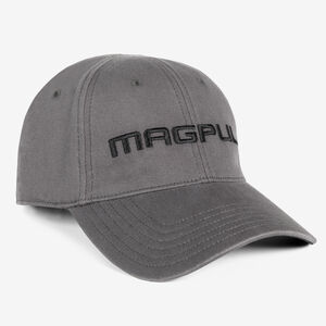 Magpul Core Cover Wordmark Low Crown Stretch Fit Hat
