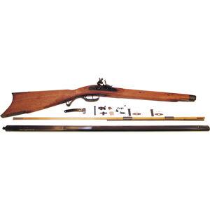 Traditional Black Powder Rifles | Cheaper Than Dirt