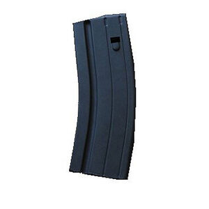 Alexander Arms 6.5 Grendel Rifle Magazine 26 Rounds Blued