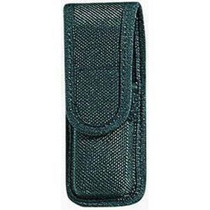 Bianchi AccuMold Single Mag/Knife Pouch H&K USP Compact Black