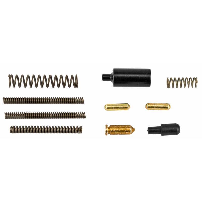 2A Armament AR-15 Carpet Kit Spring/Detent Replacement Kit