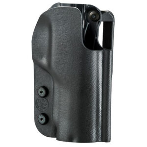 Beretta PX4 Storm Full Size Belt/Paddle Holster Polymer Right Hand Black