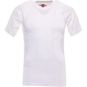 Tru-Spec 24-7 Series Concealed Holster Shirt Short Sleeve Men's Size Large Polyester/Spandex Black 1226005