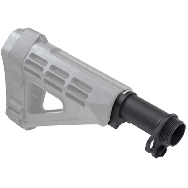 ODIN Works AR-15 SMB4 Stabilizing Brace Pistol Tube