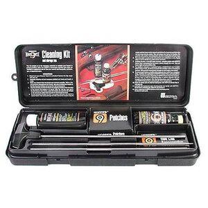 Hoppe's Bench Rest Rifle/Shotgun Cleaning Kit BRUO