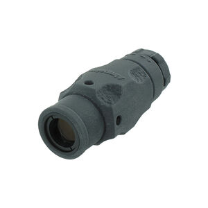 Aimpoint 3XMag-1 Magnifier 3x With No Mount Black 200271