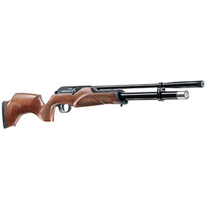 "Umarex USA Walther Maximathor .22 Caliber PCP 1200fps 23.50"" Barrel Wood Stock"
