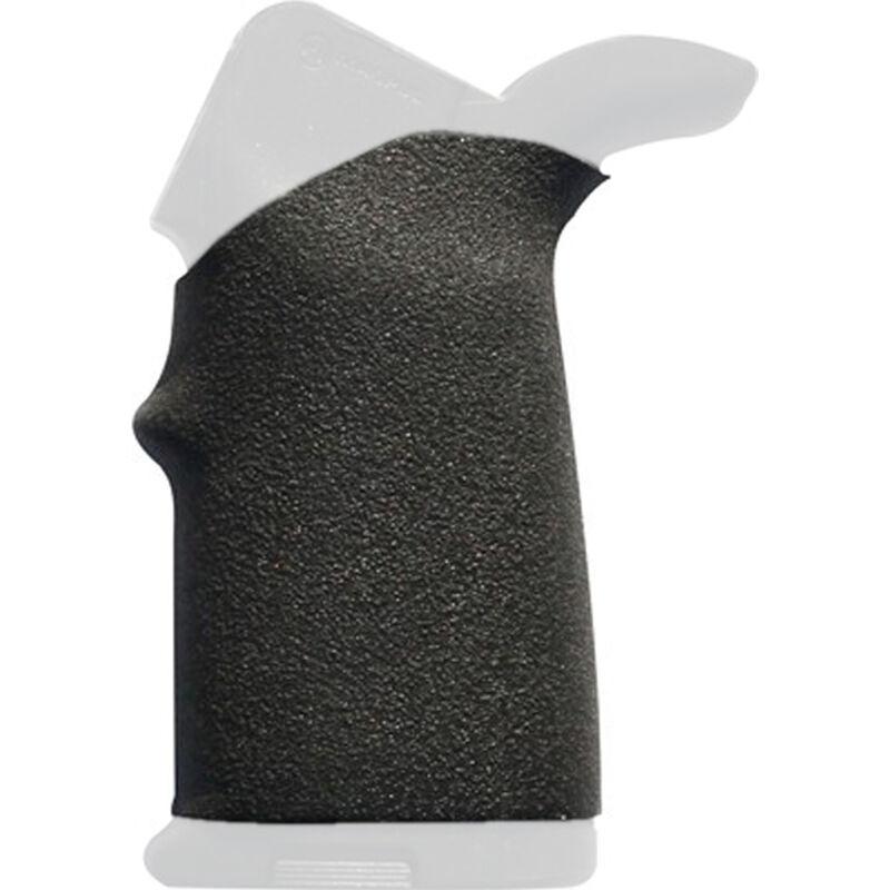 EZR Sport Magpul MAID Gauntlet Grip Sleeve for AR-15 Magpul MAID Pistol Grip Sorbothane Black