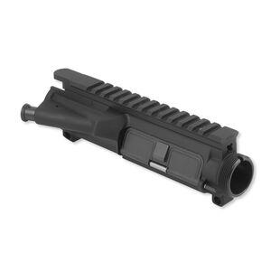 Bravo Company AR-15/M4 Complete Upper Receiver Assembly Aluminum Black BCM4-UR-M4