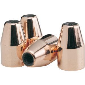 """Hornady 9mm Caliber .356"""" Diameter 125 Grain HAP Hollow Point Bullet 3000 Count 35572B"""