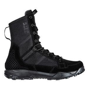 """5.11 Tactical A/T 8"""" Non-Zip Men's Boot"""
