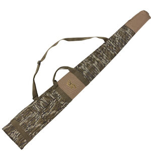 "Browning Waterfowl Floater Shotgun Case 52"" Mossy Oak Shadow Grass Blades"
