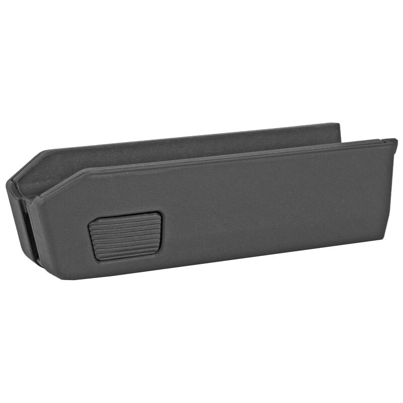 Magpul X-22 Backpacker Forend Replacement Polymer Black
