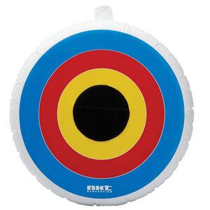 "NXT Generation Toys Bullseye Target 18"" Diameter Inflatable"