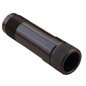 Hunters Specialties Undertaker 20 Gauge Lead Based Turkey Choke Tubes Non Ported For Winchester Shotguns