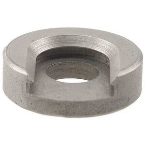 Lee Precision #4 Auto-Prime Shell Holder Steel 90204