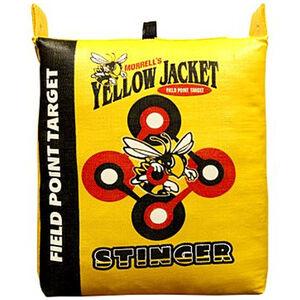 Morrell Targets Yellow Jacket Stinger Field Points Bag Target