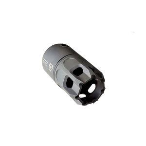 Strike Industries Oppressor Blast Shield SI-OPPRESSOR