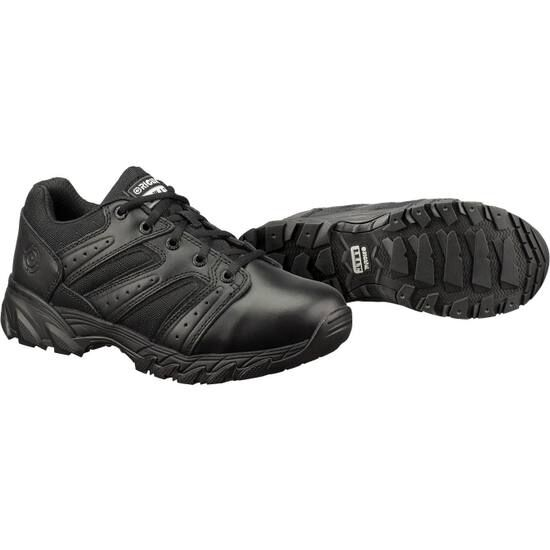 Original S.W.A.T. Chase Low Men's Shoe