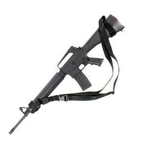 Blackhawk Universal Swift 3-Point Sling Black