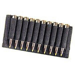 Cartridge Slide Rifle Holds 10 Cartridges Black