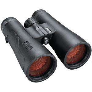 Bushnell Engage 10x42mm Full Size Binoculars Roof Prism BaK-4 Magnesium Chassis Black