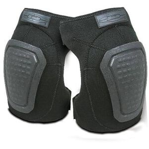 Damascus Protective Gear Imperial Neoprene Knee Pads
