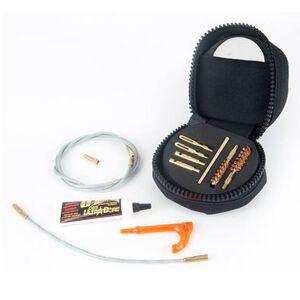Otis M16 Softpack System Cleaning Kit .223 Cal/5.56mm  AR15  FG-223-9
