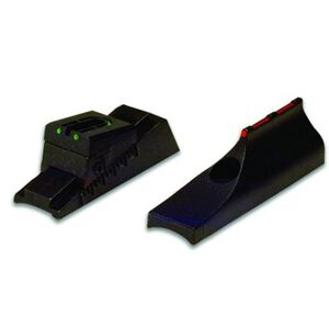 CVA DuraBright Fiber Optic Sights AC1622