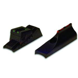 CVA DuraBright Open Sights for Optima Pistol AC1628