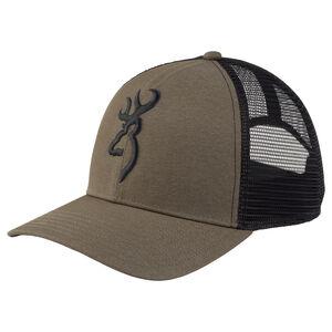 Browning Chill Cap with Signature Buckmark Logo OSFM