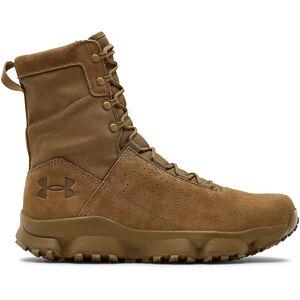 Under Armour Men's Tac Loadout Boots