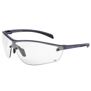 Bollé SILIUM Safety Glasses Indoor 40237
