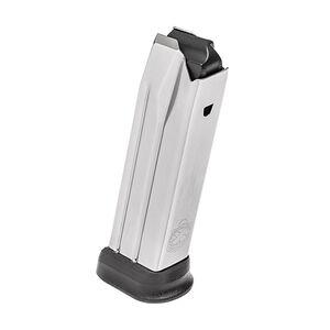 Springfield Armory XD-M Elite 20 Round Magazine 9mm Luger Black