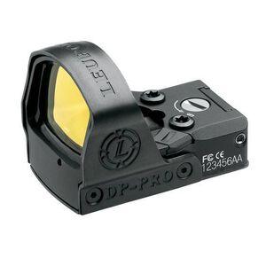 Leupold DeltaPoint Pro Reflex Sight, 2.5 MOA Dot, No Mount