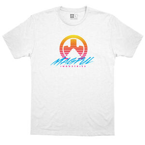 Magpul Industries Brenten T-Shirt Cotton