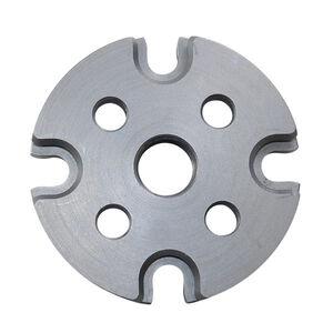 Lee Auto Breech Lock Pro Progressive Reloading Press Shell Plate #9 Steel Construction Natural Finish