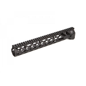 "Fortis Manufacturing 13.3"" Switch AR15 M-LOK Rail System 556-SWITCH-13-ML"