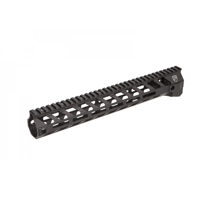 """Fortis Manufacturing 13.3"""" Switch AR15 M-LOK Rail System 556-SWITCH-13-ML"""